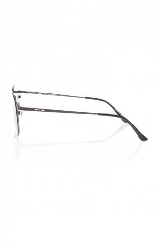 Sunglasses 01.O-04.02256