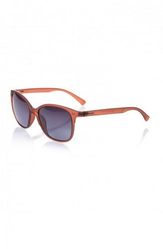 Sunglasses 01.O-04.02311