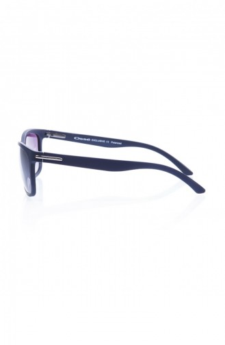 Sunglasses 01.O-04.02315