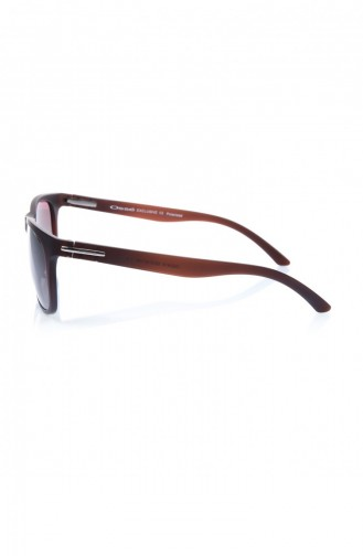 Sunglasses 01.O-04.02317
