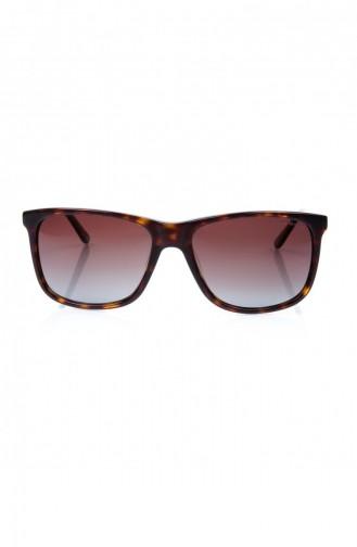 Sunglasses 01.O-04.02358