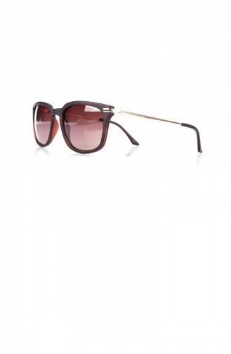 Sunglasses 01.O-04.03636