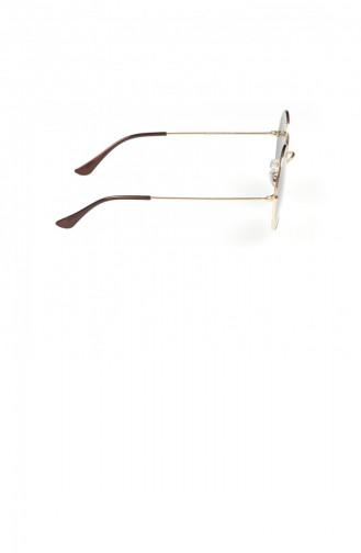 Sunglasses 01.O-04.02581