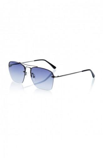 Sunglasses 01.O-04.02634