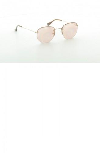 Sunglasses 01.O-04.03821