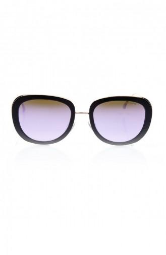 Sonnenbrillen 01.O-04.02697
