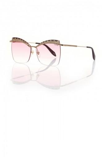 نظارات شمسيه  01.O-04.02753