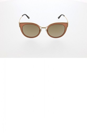 Sunglasses 01.O-04.03860