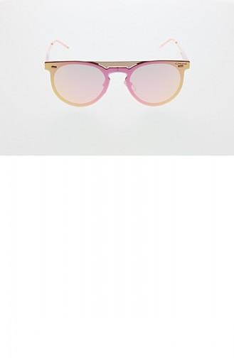 Sunglasses 01.O-04.03867