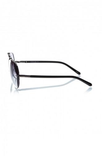Sunglasses 01.O-04.02828