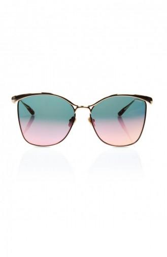 Sunglasses 01.O-04.02950