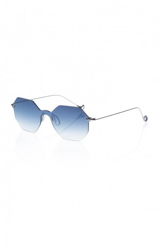 Sunglasses 01.O-04.03005