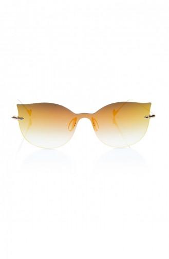 Sunglasses 01.O-04.03007
