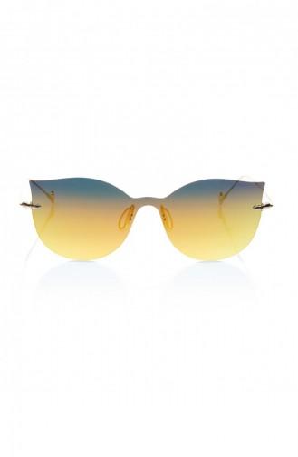 Sunglasses 01.O-04.03009