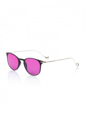 Sunglasses 01.O-04.03019