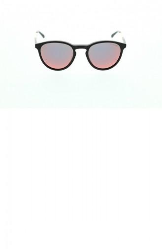 Osse Os 2667 02 Unisex Güneş Gözlüğü