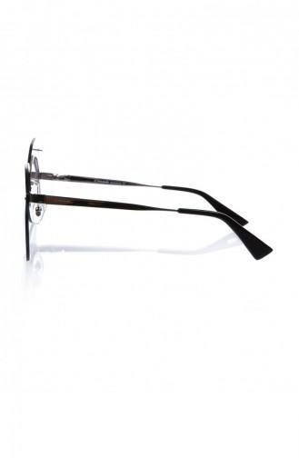 Sunglasses 01.O-04.03126