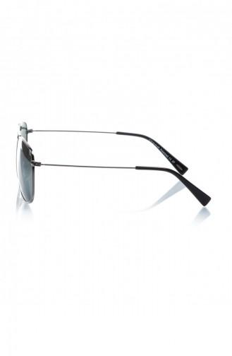 Sunglasses 01.O-04.03187