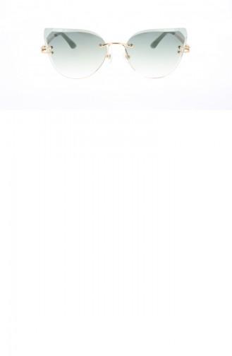 Lunettes de Soleil  01.O-04.03950