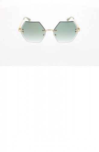 Sunglasses 01.O-04.03953