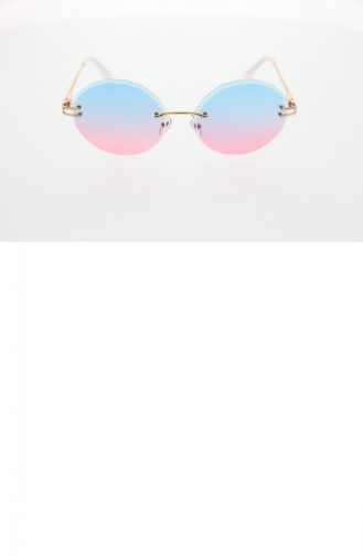 Sunglasses 01.O-04.03965
