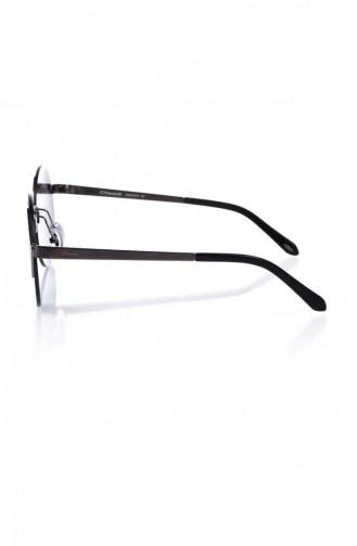 Sunglasses 01.O-04.03272