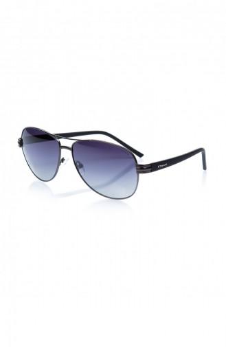 Sunglasses 01.O-04.03292
