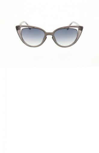 Sunglasses 01.O-04.03985