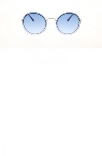 Sunglasses 01.O-04.04008