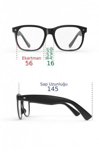 Sunglasses 01.O-04.04013