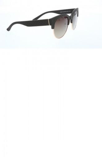 Sunglasses 01.O-04.04015