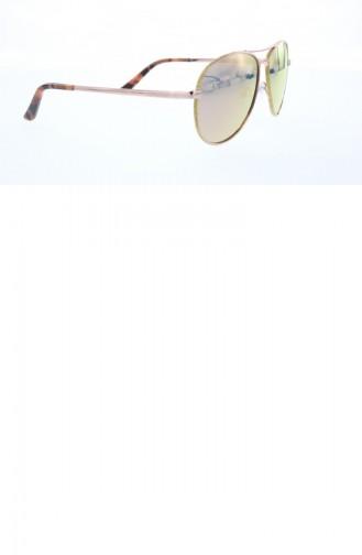 Sunglasses 01.O-04.04044