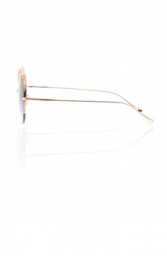 Sunglasses 01.O-04.03371