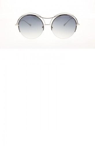 Sonnenbrillen 01.O-04.04051