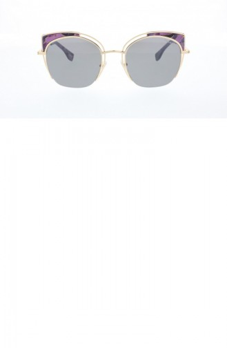 Sunglasses 01.O-04.04088