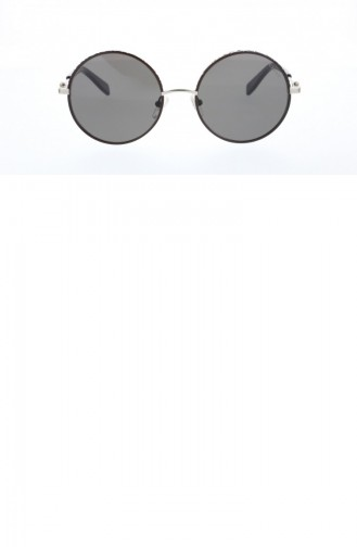 Sunglasses 01.O-04.04091