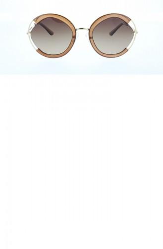 Sunglasses 01.O-04.03485