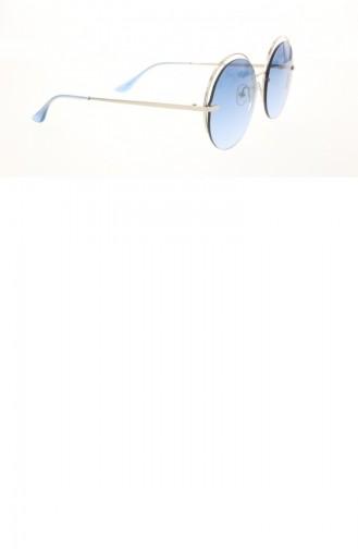 Sunglasses 01.O-04.04135