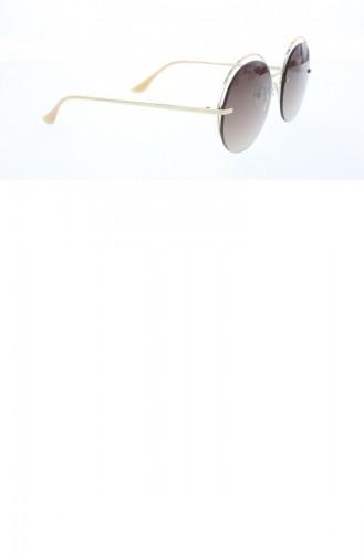 Sunglasses 01.O-04.03498