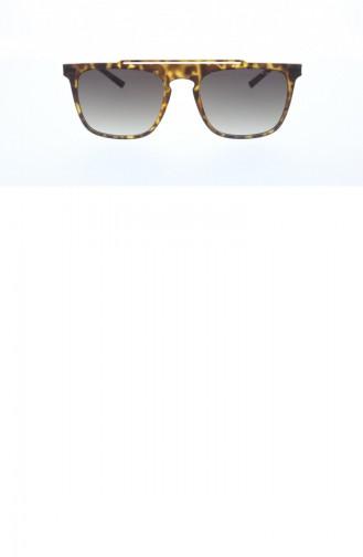 Sunglasses 01.O-04.04145