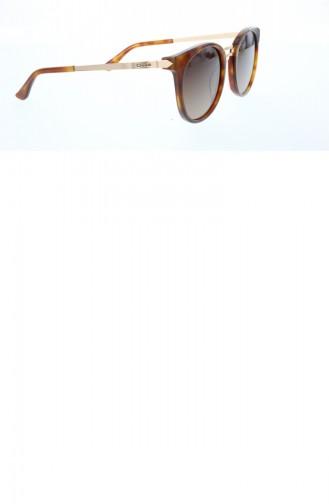 Sunglasses 01.O-04.04153