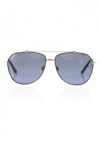 Sunglasses 01.O-04.03517