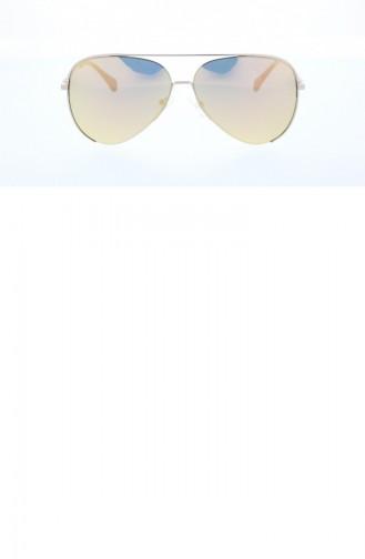 Osse Os 2948 01 Unisex Güneş Gözlüğü