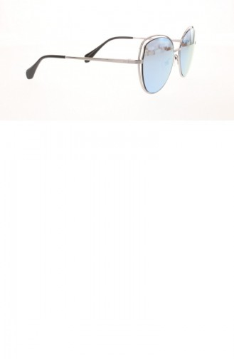 Sunglasses 01.O-04.04168