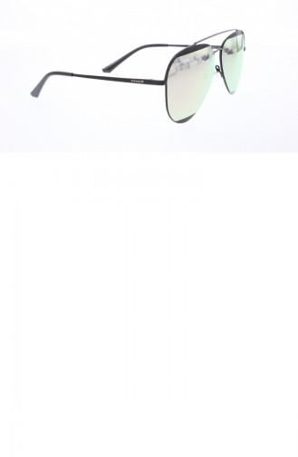 Sonnenbrillen 01.O-04.04173