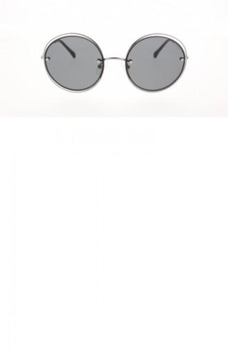 Sunglasses 01.O-04.04184