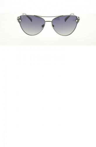 Sunglasses 01.O-04.04188