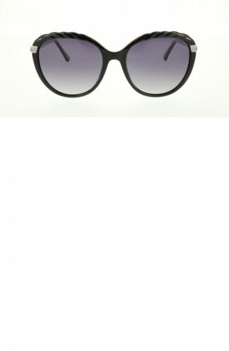 Sunglasses 01.O-04.04204