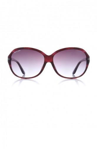 Sunglasses 01.P-06.00024