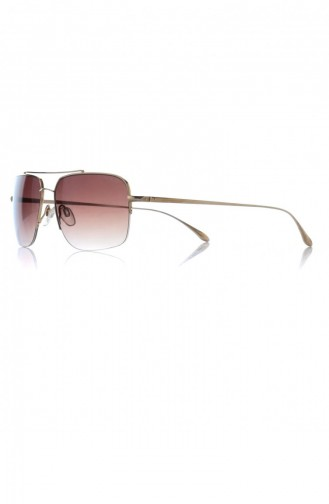نظارات شمسيه  01.P-06.00143